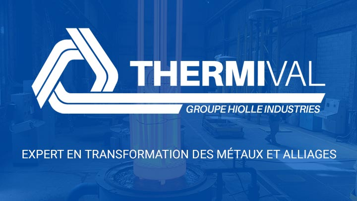 Thermival